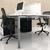 Linha Office 2