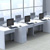 Linha Office Wood