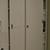 Arquivos Deslizantes